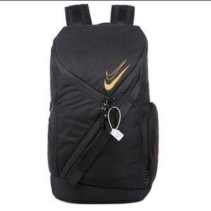 Nike Elite Kevin Durant Backpack